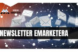 newsletter emarketera andrzejczyk